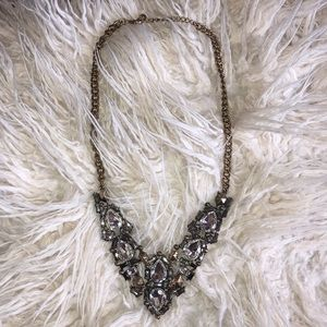 Forever21 Necklace